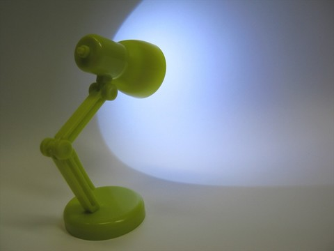 2014-09-26_LED_Mini_Stand_Light_35.JPG