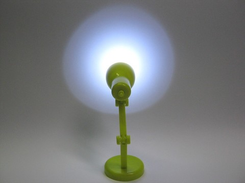 2014-09-26_LED_Mini_Stand_Light_36.JPG