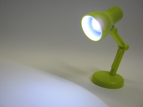 2014-09-26_LED_Mini_Stand_Light_39.JPG