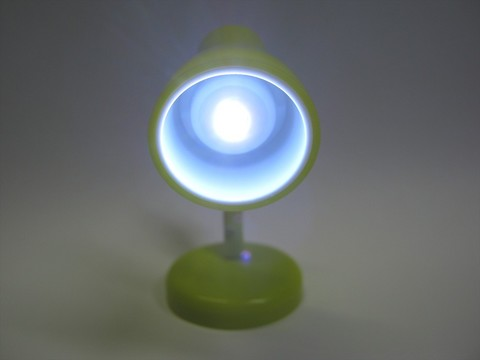 2014-09-26_LED_Mini_Stand_Light_40.JPG