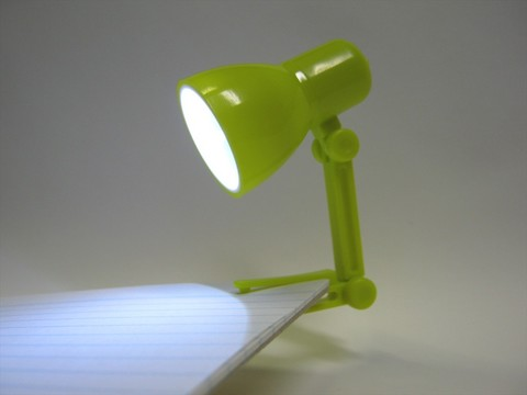 2014-09-26_LED_Mini_Stand_Light_42.JPG