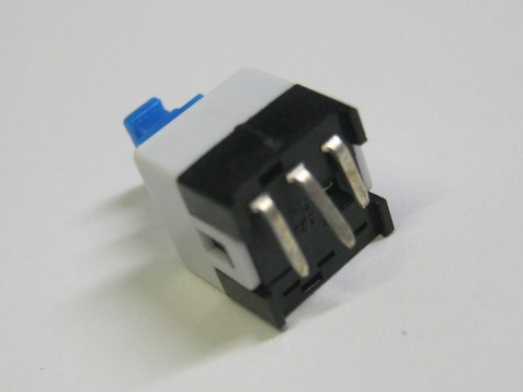 2014-09-26_LED_Mini_Stand_Light_57.JPG
