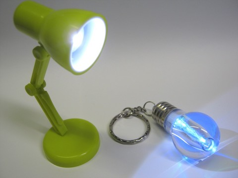 2014-09-27_LED_Mini_Stand_Light_68.JPG