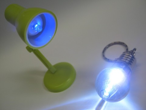 2014-09-27_LED_Mini_Stand_Light_74.JPG