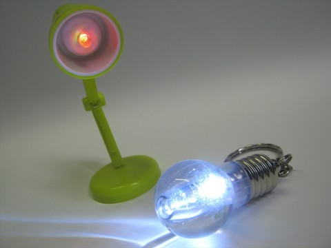 2014-09-27_LED_Mini_Stand_Light_76.JPG