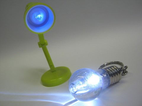 2014-09-27_LED_Mini_Stand_Light_77.JPG