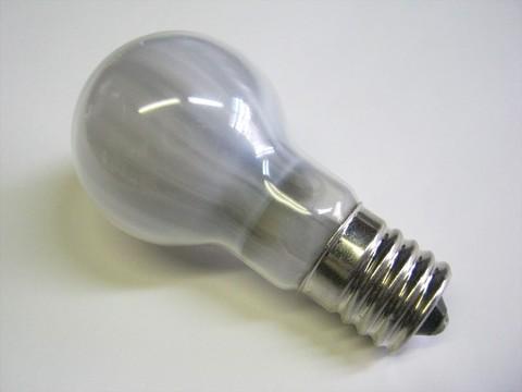 2014-09-28_Light_Bulb_E17_21.JPG