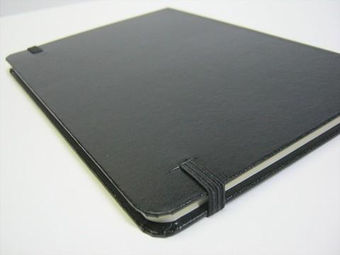 2014-09-30_B6_Notebook_06.JPG