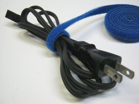 2014-10-03_Cable_Tie_10.JPG