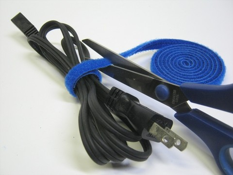 2014-10-03_Cable_Tie_11.JPG