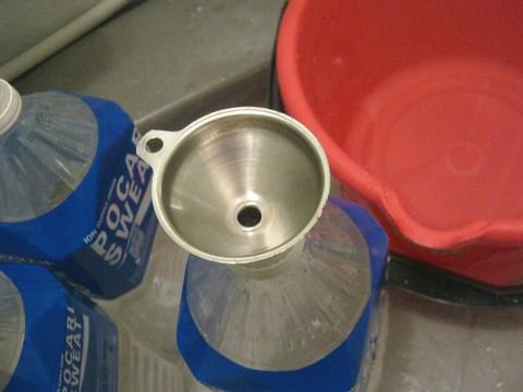 2014-10-06_liquid_fertilizer_49.JPG