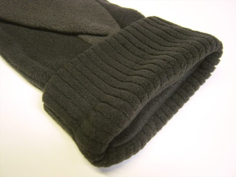 2014-10-20_Fleece_Accent_10.JPG