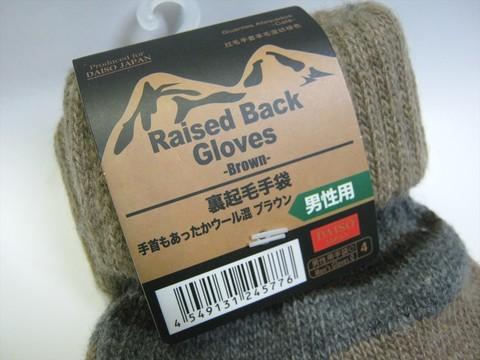 2014-10-20_Raised_Back_06.JPG