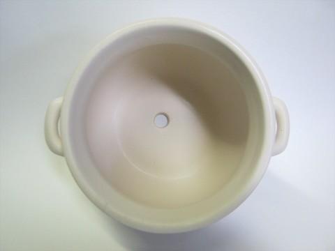 2014-10-26_Pot_Cup_04.JPG