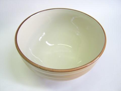 2014-10-27_bowl_01.JPG