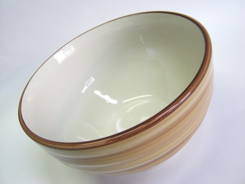 2014-10-27_bowl_02.JPG