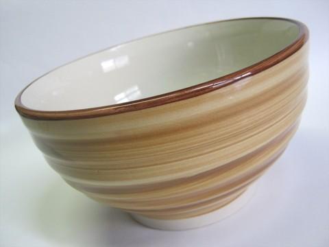2014-10-27_bowl_04.JPG