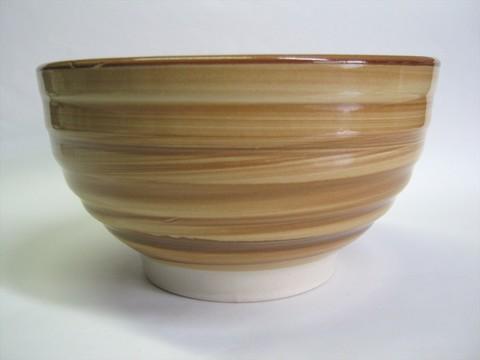 2014-10-27_bowl_06.JPG