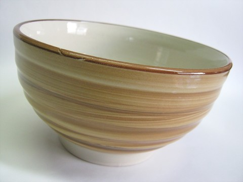 2014-10-27_bowl_07.JPG