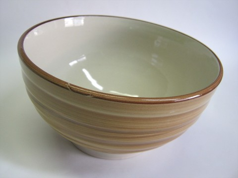 2014-10-27_bowl_08.JPG