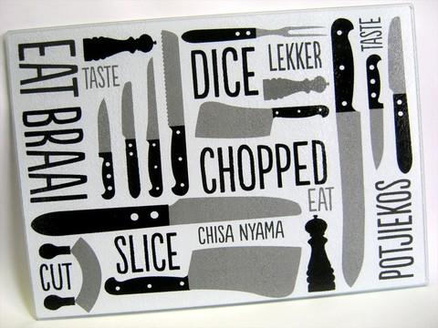 2014-10-27_cooking_board_06.JPG