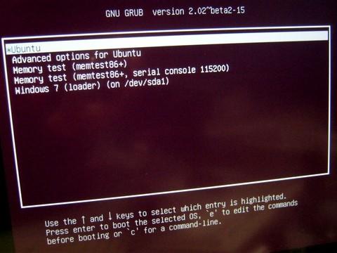 2014-10-28_Ubuntu1410_UP_18.JPG