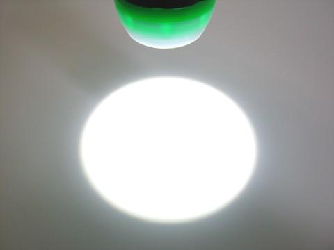 2014-10-29_Super_LED_Zoom_Light_24.JPG