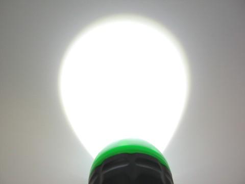 2014-10-29_Super_LED_Zoom_Light_25.JPG