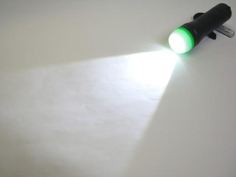 2014-10-29_Super_LED_Zoom_Light_27.JPG