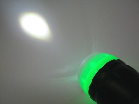 2014-10-29_Super_LED_Zoom_Light_28.JPG