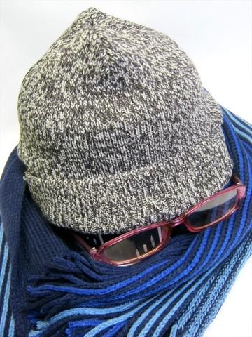 2014-11-01_clothing_02.JPG