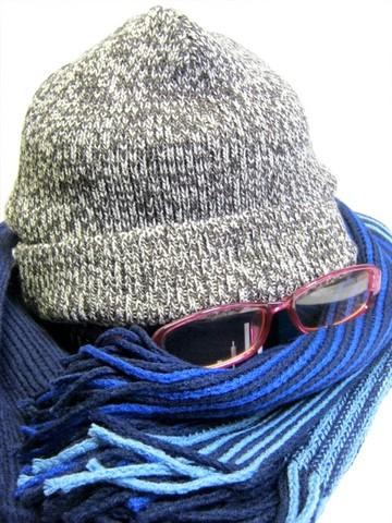 2014-11-01_clothing_03.JPG