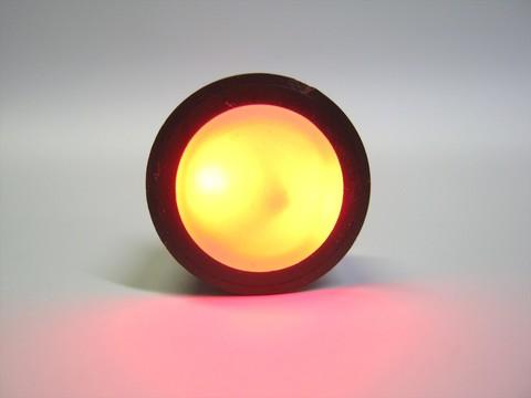 2014-11-02_LED_Marking_light_53.JPG