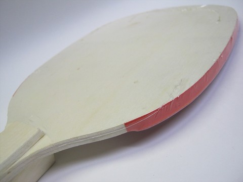 2014-11-07_Racket_08.JPG