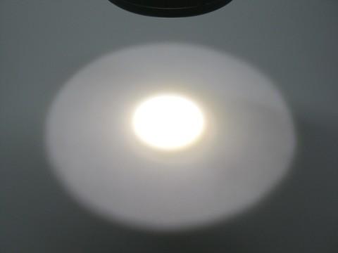 2014-11-10_Mod_2Way_Lantern_61.JPG