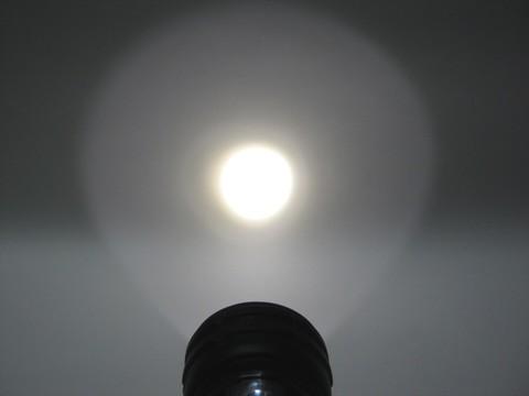 2014-11-10_Mod_2Way_Lantern_62.JPG