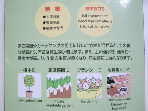 2014-11-13_Gardening_16.JPG
