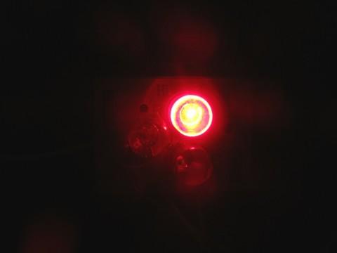 2014-11-17_Fiber_light_interior_45.JPG