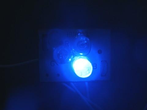 2014-11-17_Fiber_light_interior_47.JPG