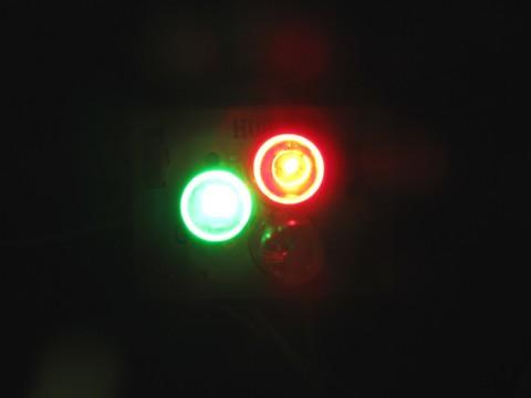 2014-11-17_Fiber_light_interior_48.JPG