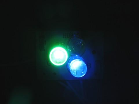 2014-11-17_Fiber_light_interior_50.JPG