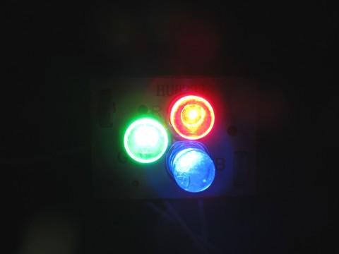 2014-11-17_Fiber_light_interior_51.JPG