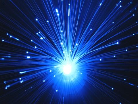 2014-11-17_Fiber_light_interior_55.JPG