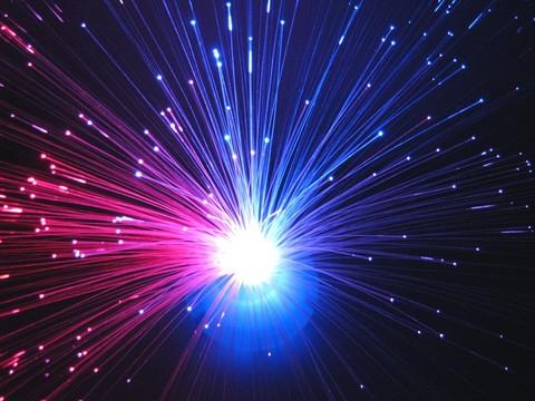 2014-11-17_Fiber_light_interior_57.JPG