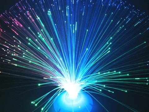 2014-11-17_Fiber_light_interior_62.JPG