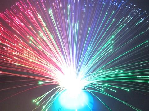 2014-11-17_Fiber_light_interior_63.JPG
