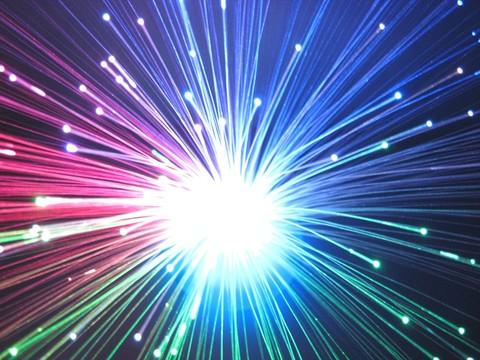2014-11-17_Fiber_light_interior_64.JPG