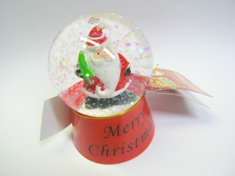 2014-11-22_Christmas_LED_04.JPG