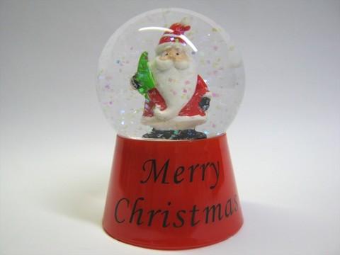 2014-11-22_Christmas_LED_06.JPG
