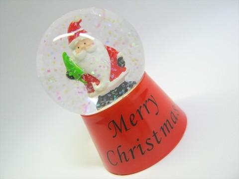 2014-11-22_Christmas_LED_10.JPG